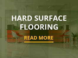Hard Surface Flooring