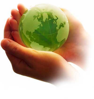 Welcome to Ecologic