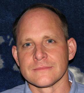 Brett Van Beever